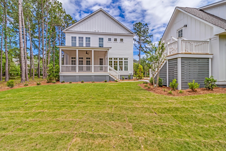 Daniel Island Homes For Sale - 305 Gunboat, Charleston, SC - 22