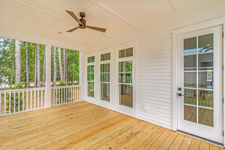 Daniel Island Homes For Sale - 305 Gunboat, Charleston, SC - 21