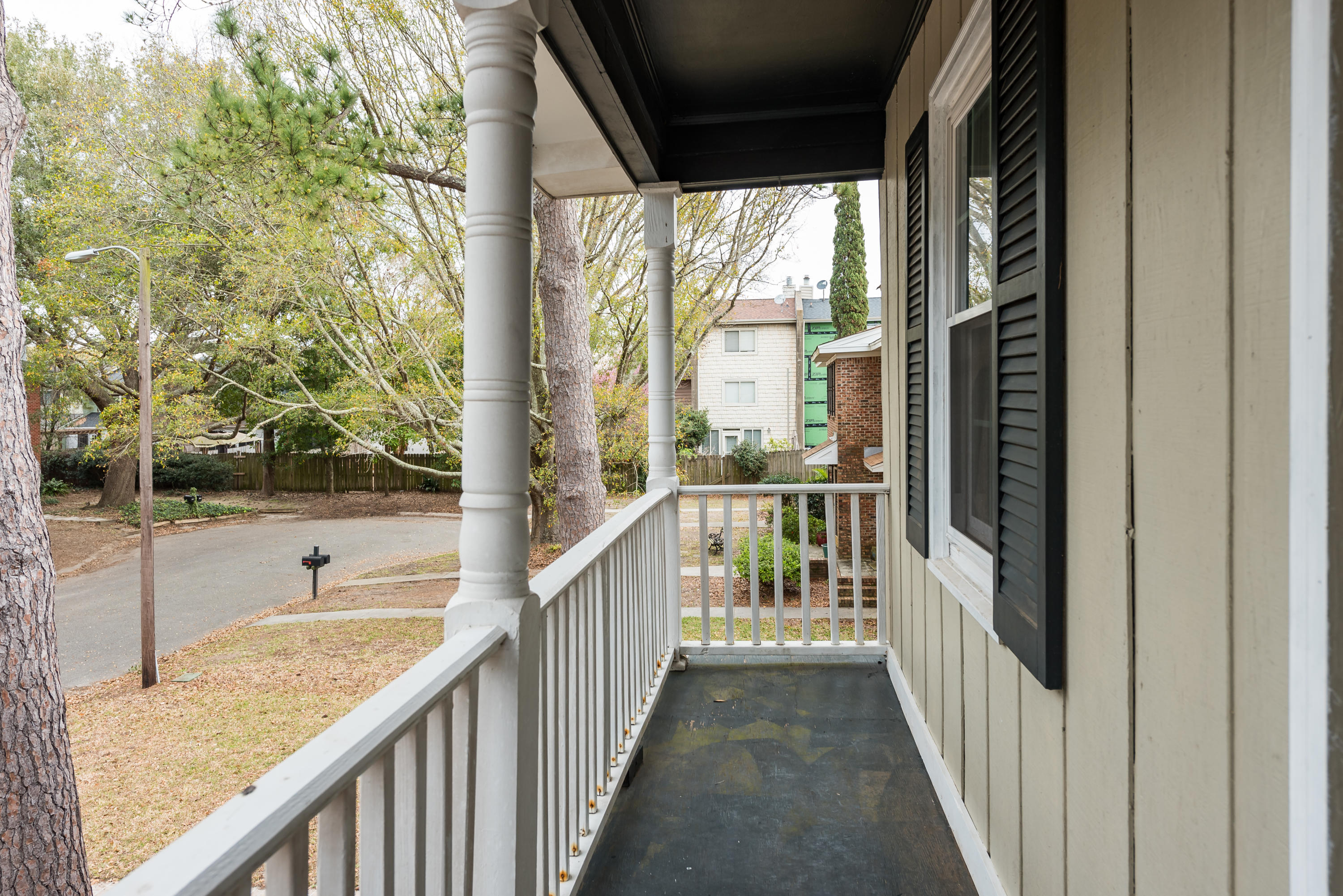 Waterway Arms Homes For Sale - 729 Harbor, Mount Pleasant, SC - 24