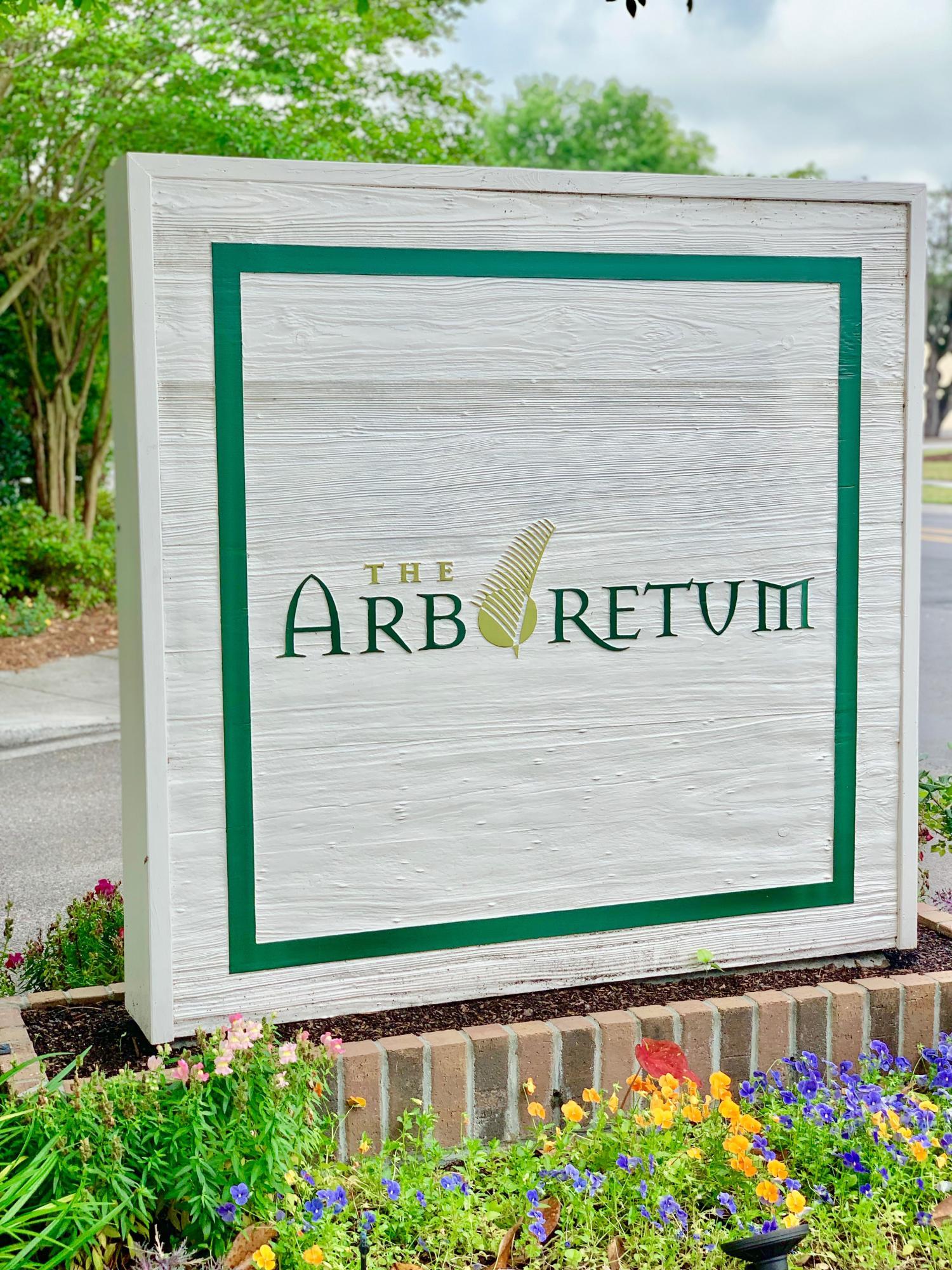 Arboretum Homes For Sale - 2244 Ashley Crossing, Charleston, SC - 7