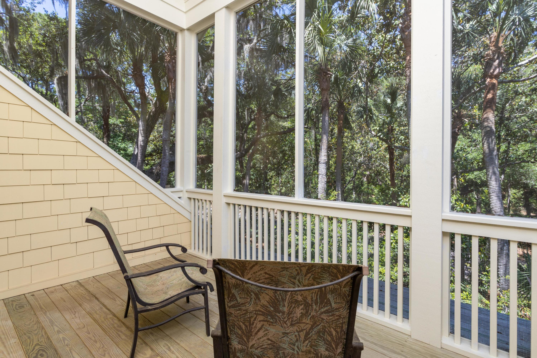 Seabrook Island Homes For Sale - 1014 Crooked Oaks, Seabrook Island, SC - 42