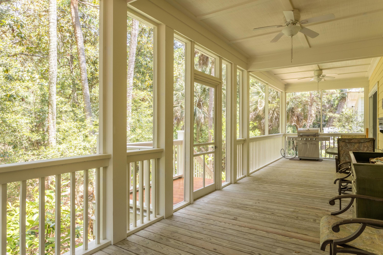 Seabrook Island Homes For Sale - 1014 Crooked Oaks, Seabrook Island, SC - 45