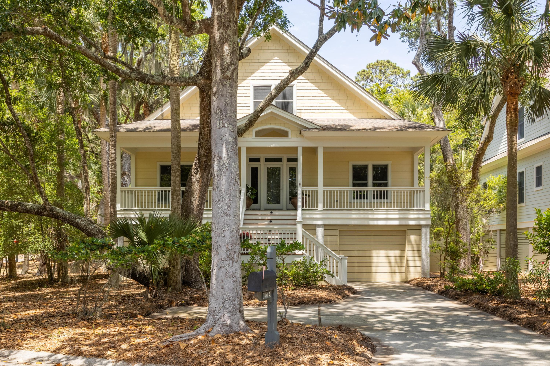 Seabrook Island Homes For Sale - 1014 Crooked Oaks, Seabrook Island, SC - 53