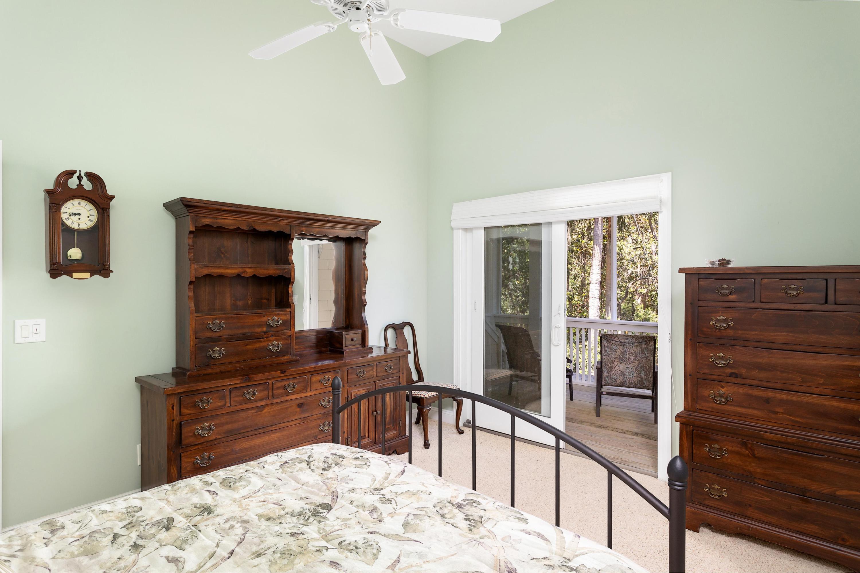 Seabrook Island Homes For Sale - 1014 Crooked Oaks, Seabrook Island, SC - 40