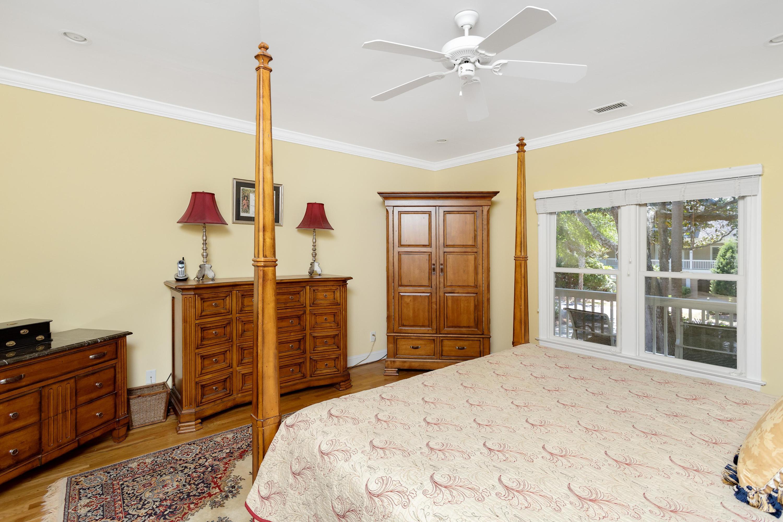 Seabrook Island Homes For Sale - 1014 Crooked Oaks, Seabrook Island, SC - 36