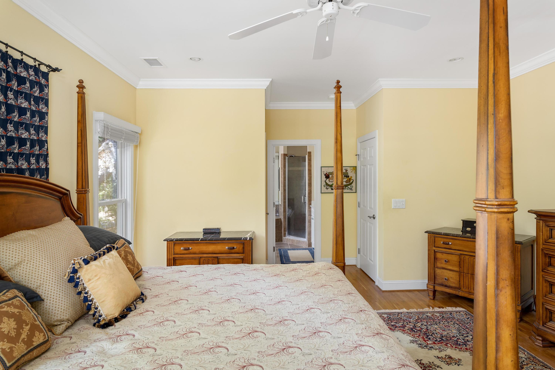 Seabrook Island Homes For Sale - 1014 Crooked Oaks, Seabrook Island, SC - 37