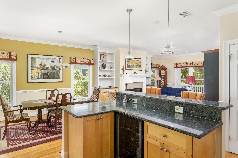 Seabrook Island Homes For Sale - 1014 Crooked Oaks, Seabrook Island, SC - 31