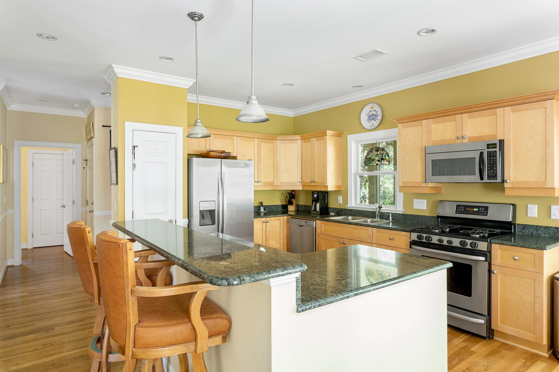 Seabrook Island Homes For Sale - 1014 Crooked Oaks, Seabrook Island, SC - 33