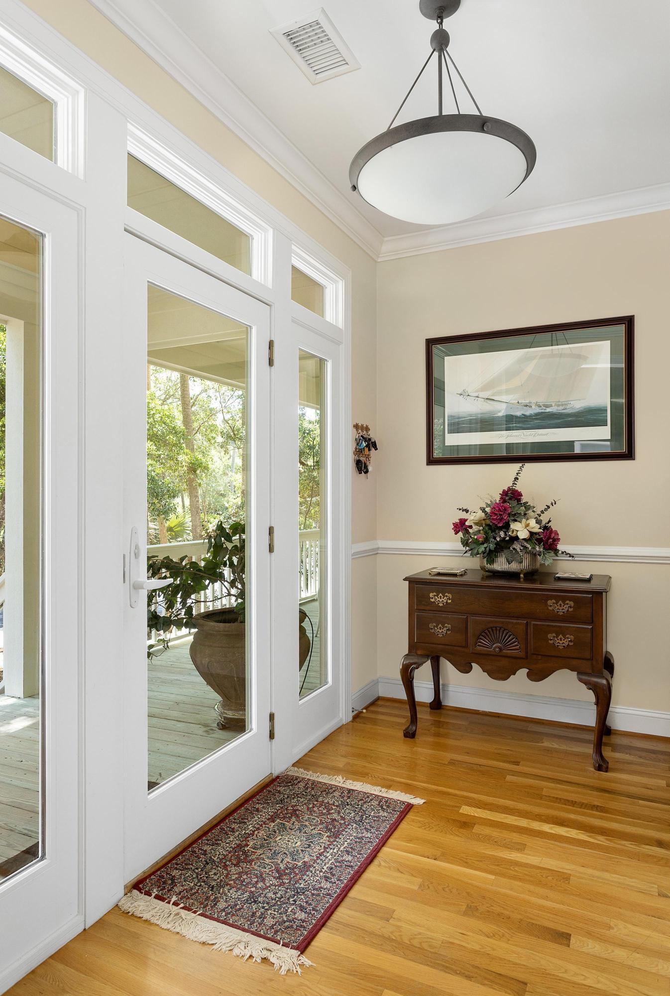 Seabrook Island Homes For Sale - 1014 Crooked Oaks, Seabrook Island, SC - 51