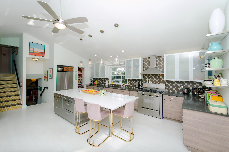 Riverland Terrace Homes For Sale - 2188 Ft Pemberton, James Island, SC - 48