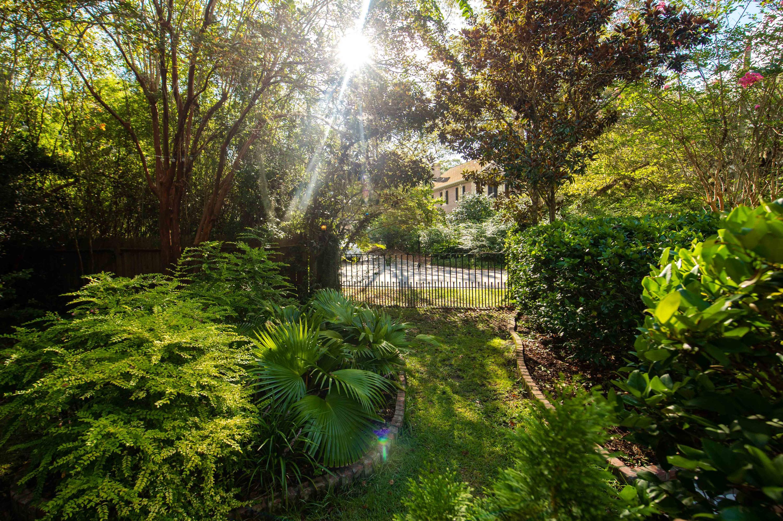 Riverland Terrace Homes For Sale - 2188 Ft Pemberton, James Island, SC - 41