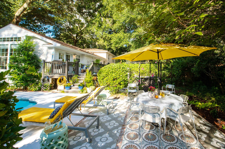Riverland Terrace Homes For Sale - 2188 Ft Pemberton, James Island, SC - 39