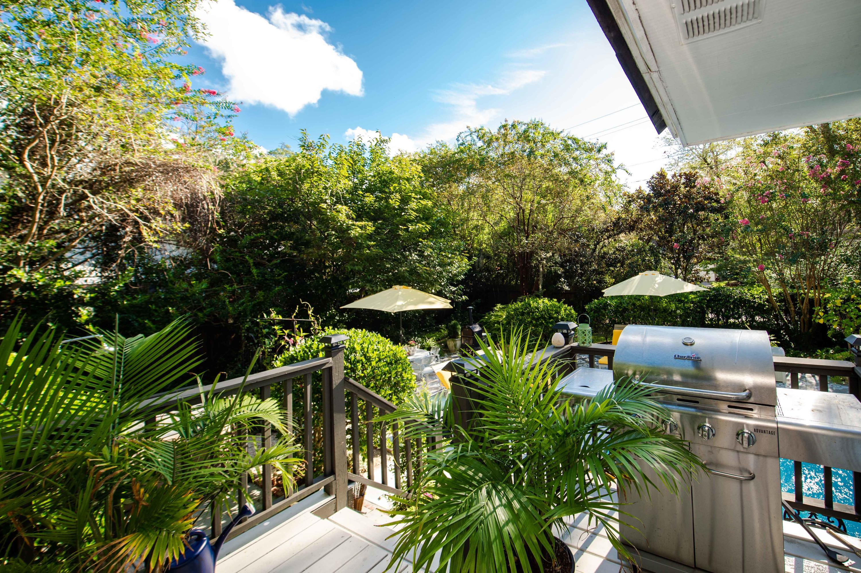 Riverland Terrace Homes For Sale - 2188 Ft Pemberton, James Island, SC - 9