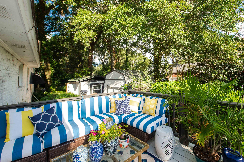 Riverland Terrace Homes For Sale - 2188 Ft Pemberton, James Island, SC - 11