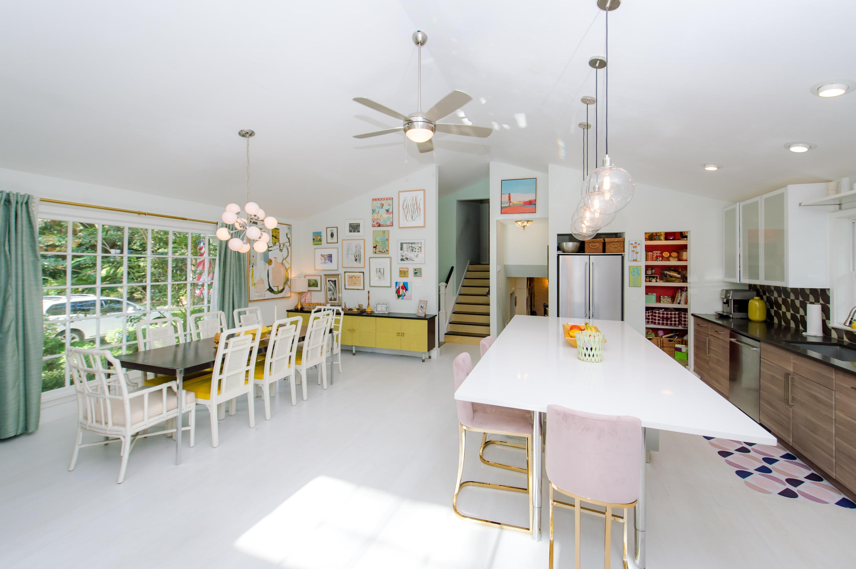 Riverland Terrace Homes For Sale - 2188 Ft Pemberton, James Island, SC - 56