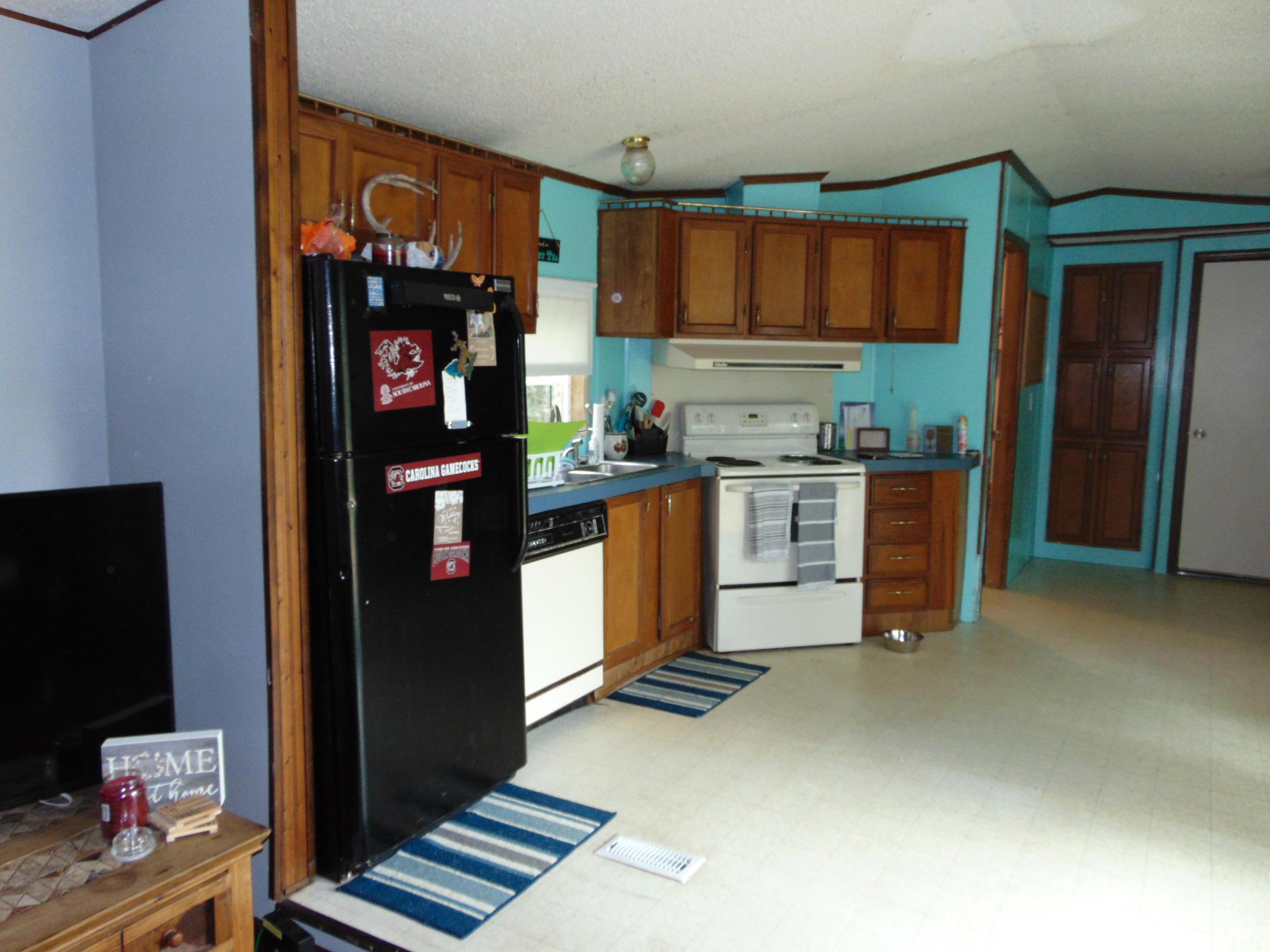 None Homes For Sale - 7981 Hickman Hill, Adams Run, SC - 18