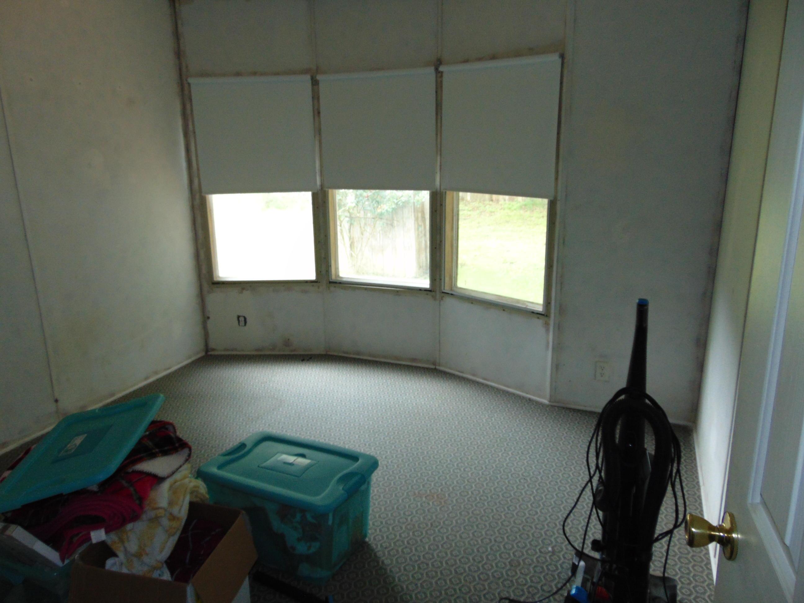 None Homes For Sale - 7981 Hickman Hill, Adams Run, SC - 17