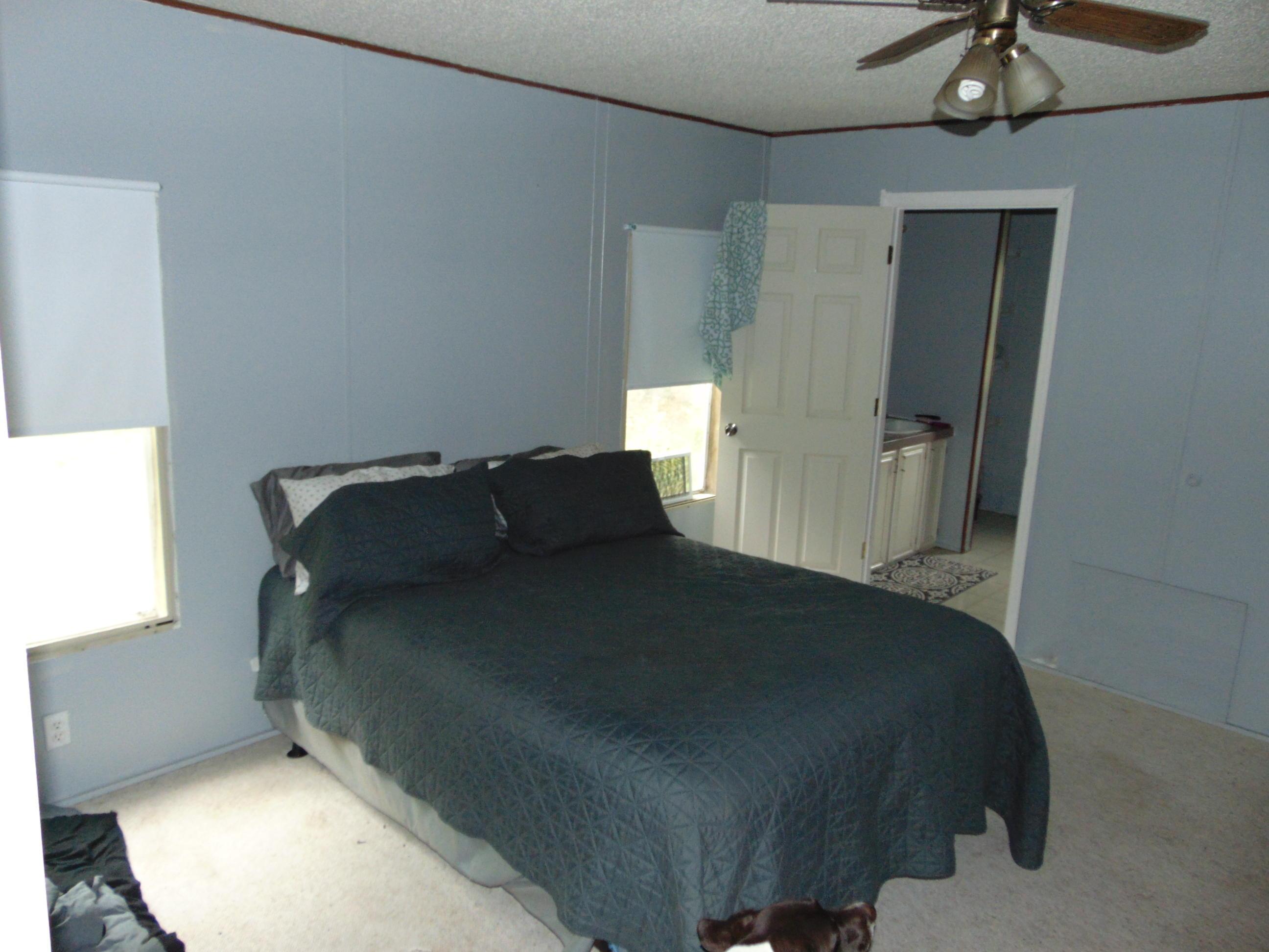 None Homes For Sale - 7981 Hickman Hill, Adams Run, SC - 14