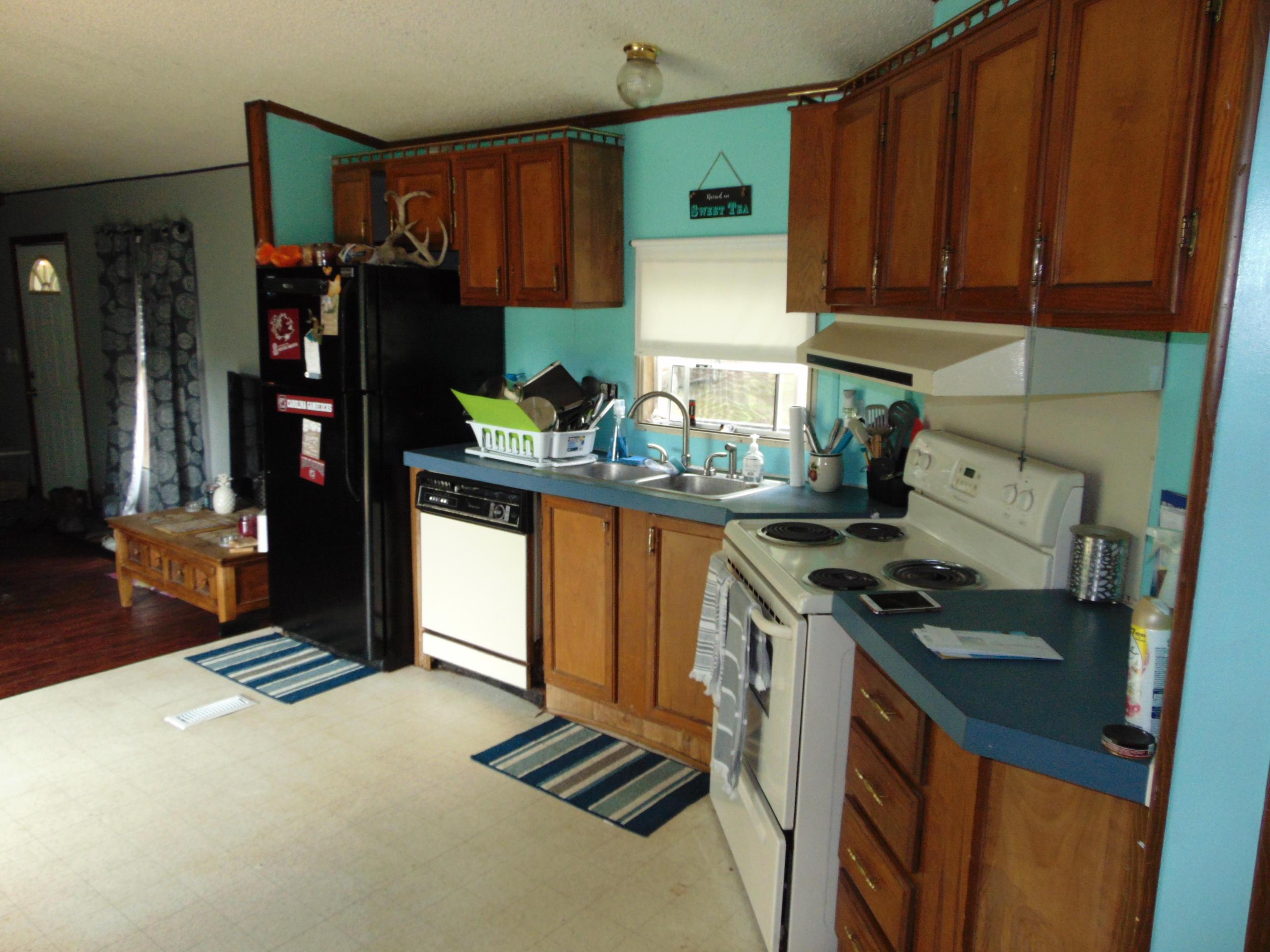 None Homes For Sale - 7981 Hickman Hill, Adams Run, SC - 11
