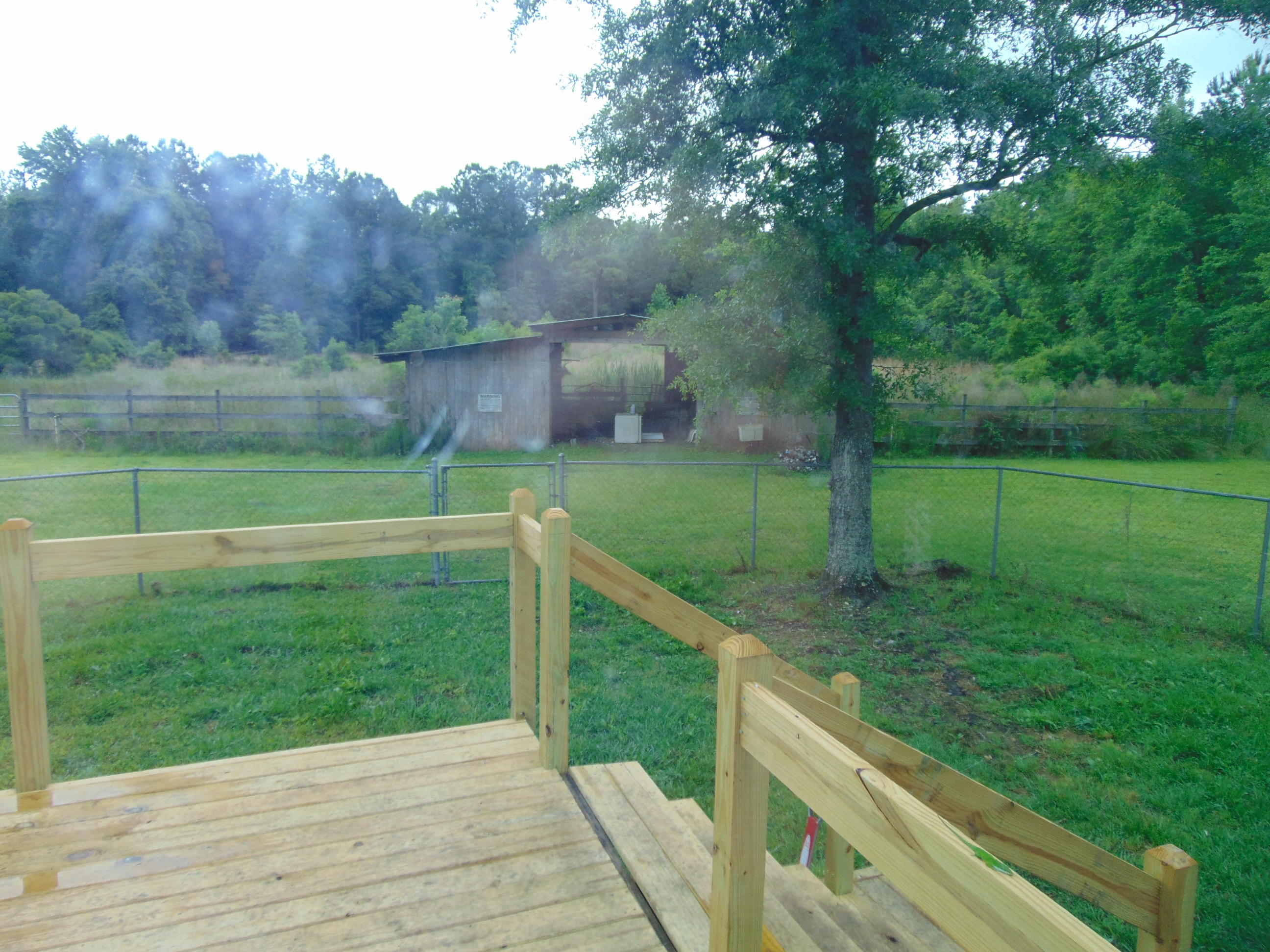 None Homes For Sale - 7981 Hickman Hill, Adams Run, SC - 10