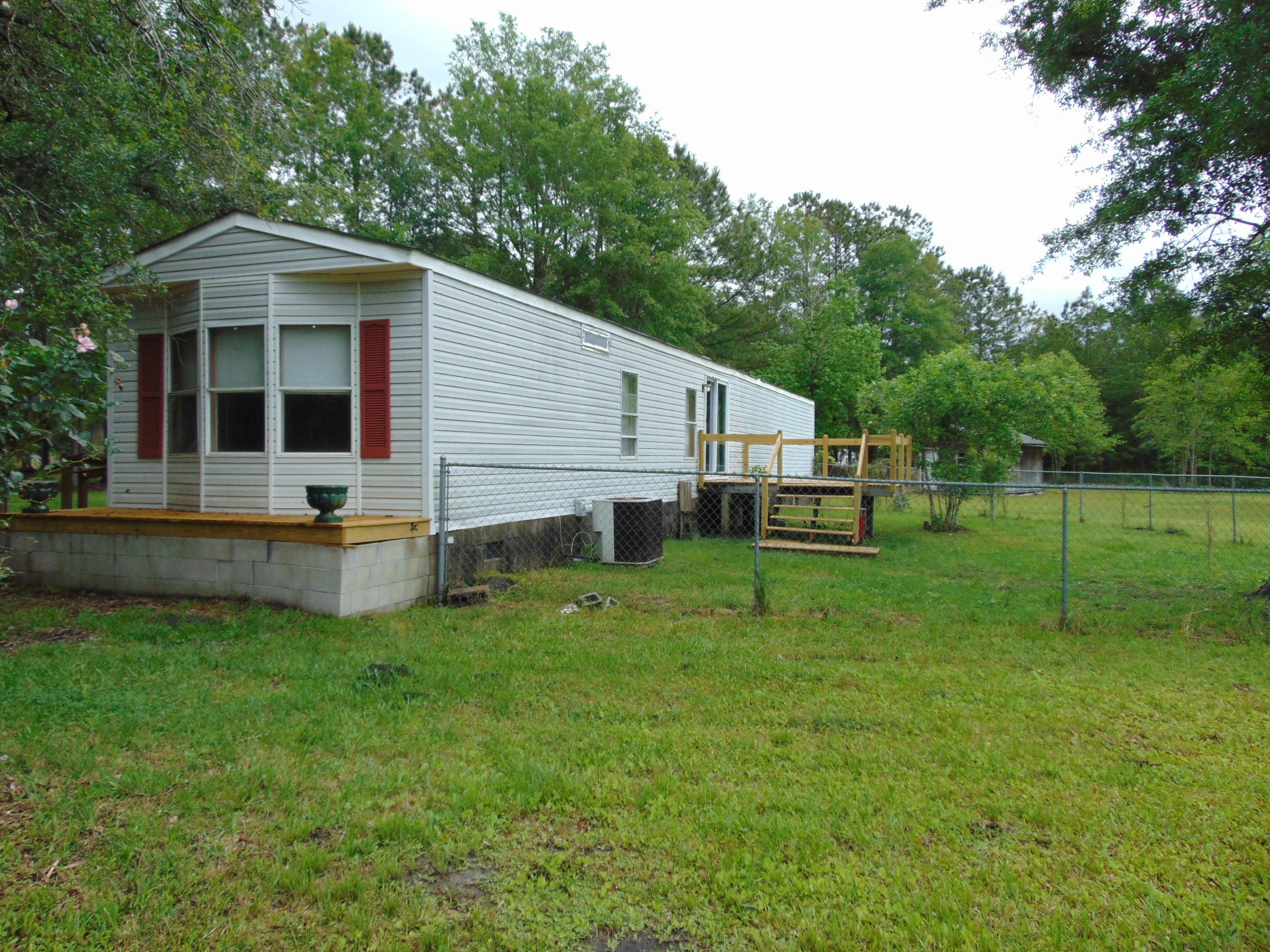 None Homes For Sale - 7981 Hickman Hill, Adams Run, SC - 8