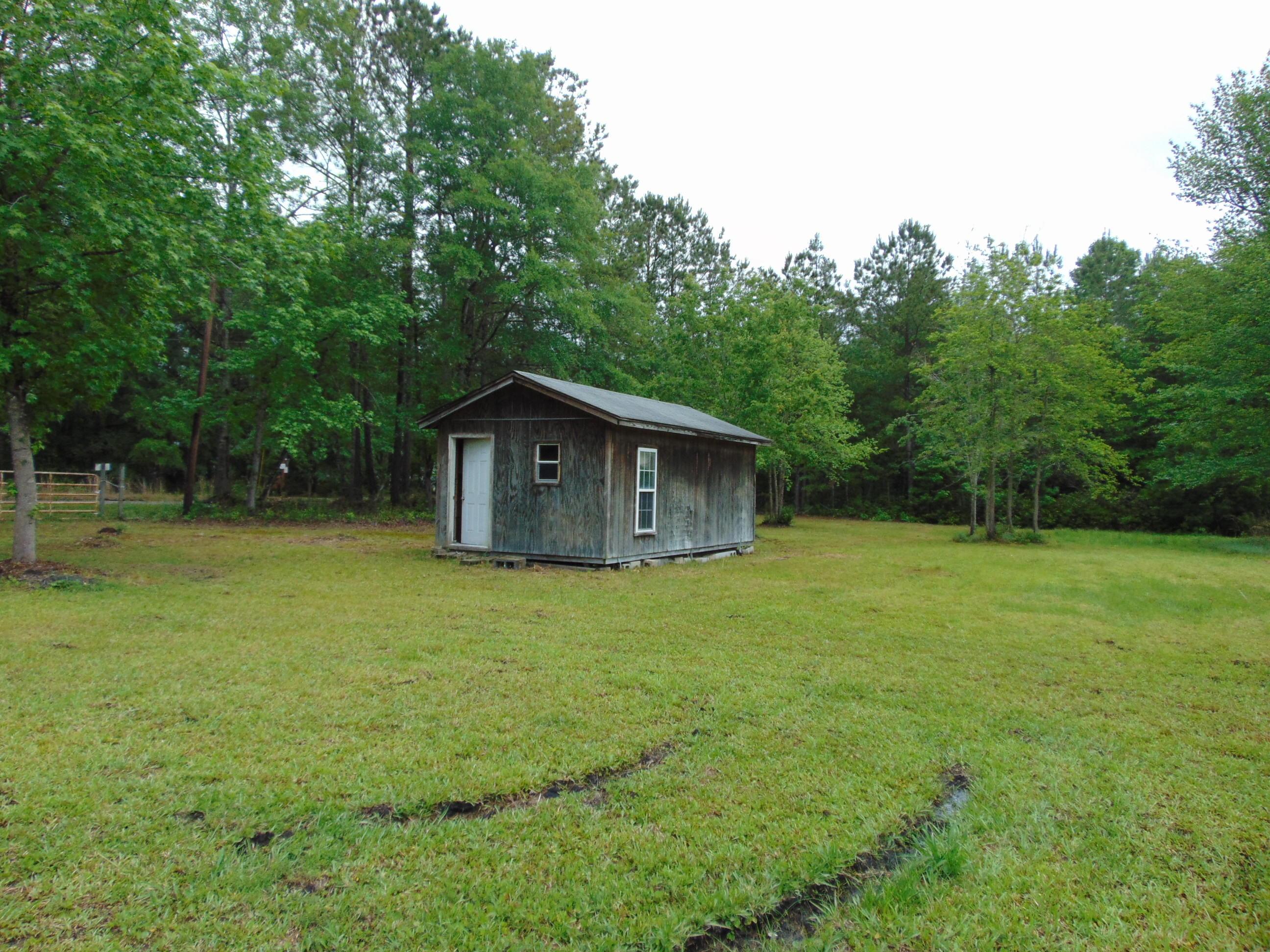 None Homes For Sale - 7981 Hickman Hill, Adams Run, SC - 4
