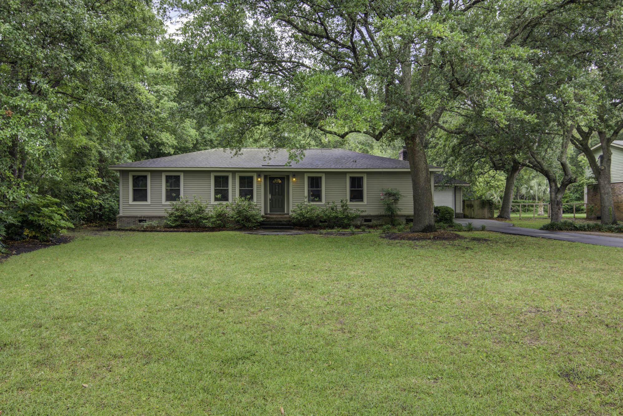 Ask Frank Real Estate Services - MLS Number: 19014077