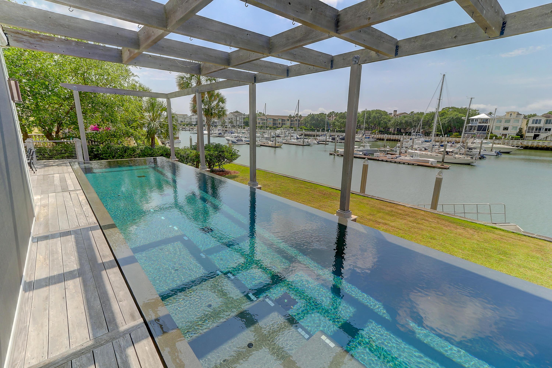 Wild Dunes Homes For Sale - 39 Waterway Island, Isle of Palms, SC - 20