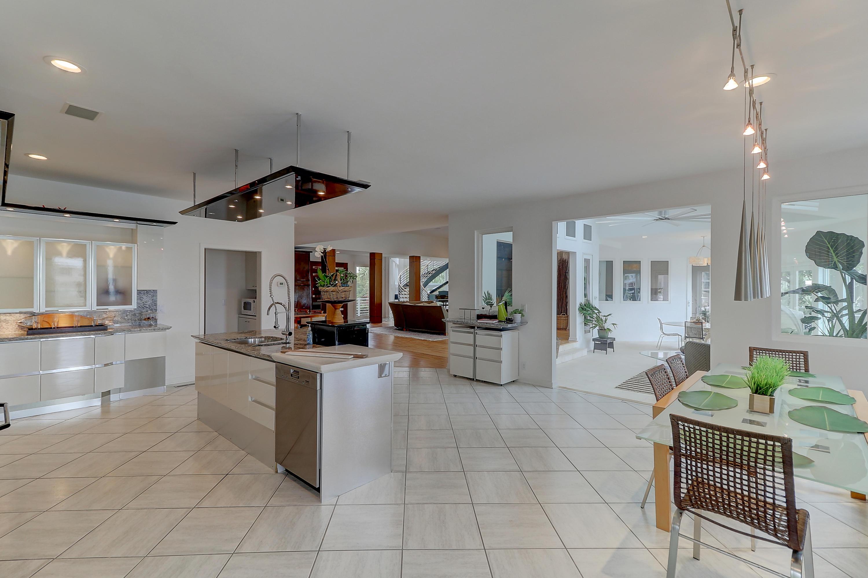 Wild Dunes Homes For Sale - 39 Waterway Island, Isle of Palms, SC - 7