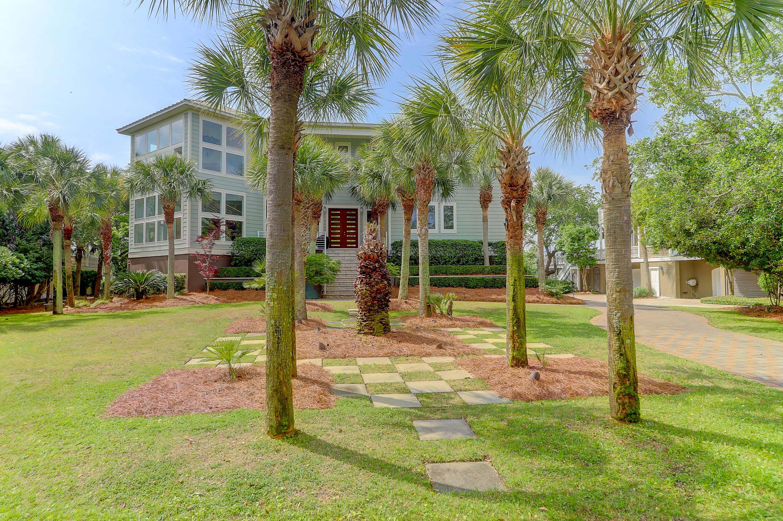 Wild Dunes Homes For Sale - 39 Waterway Island, Isle of Palms, SC - 0
