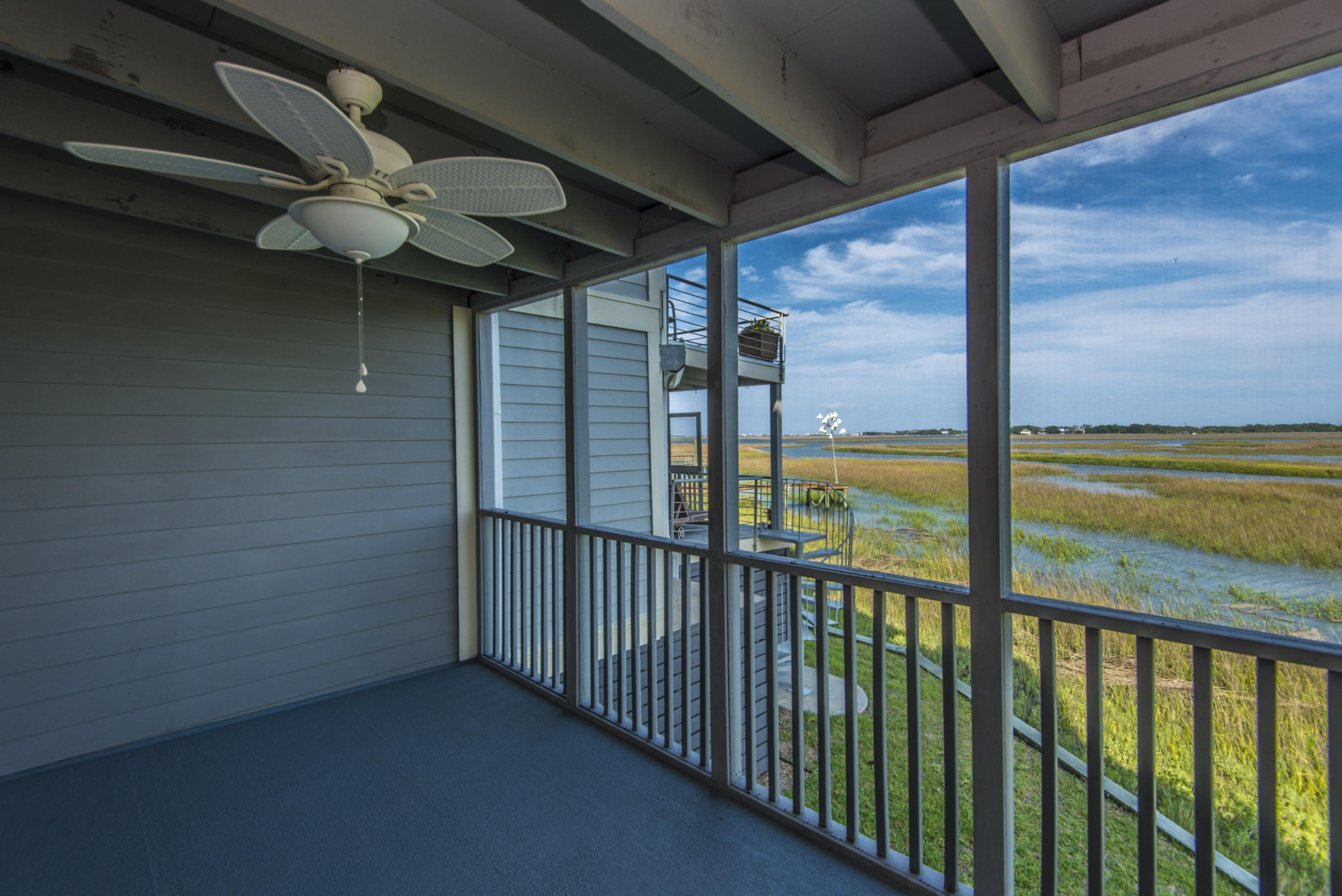 Little Oak Island Homes For Sale - 251 Little Oak, Folly Beach, SC - 46