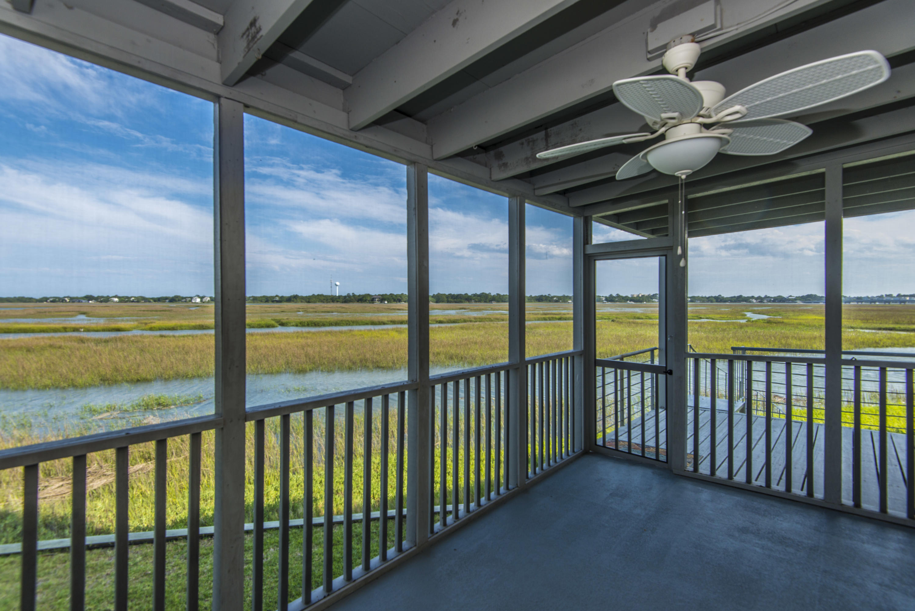 Little Oak Island Homes For Sale - 251 Little Oak, Folly Beach, SC - 19