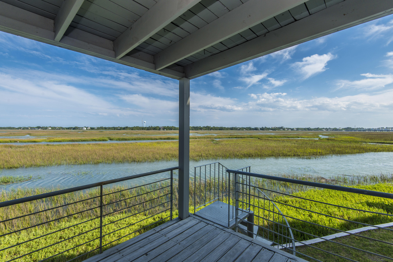 Little Oak Island Homes For Sale - 251 Little Oak, Folly Beach, SC - 45