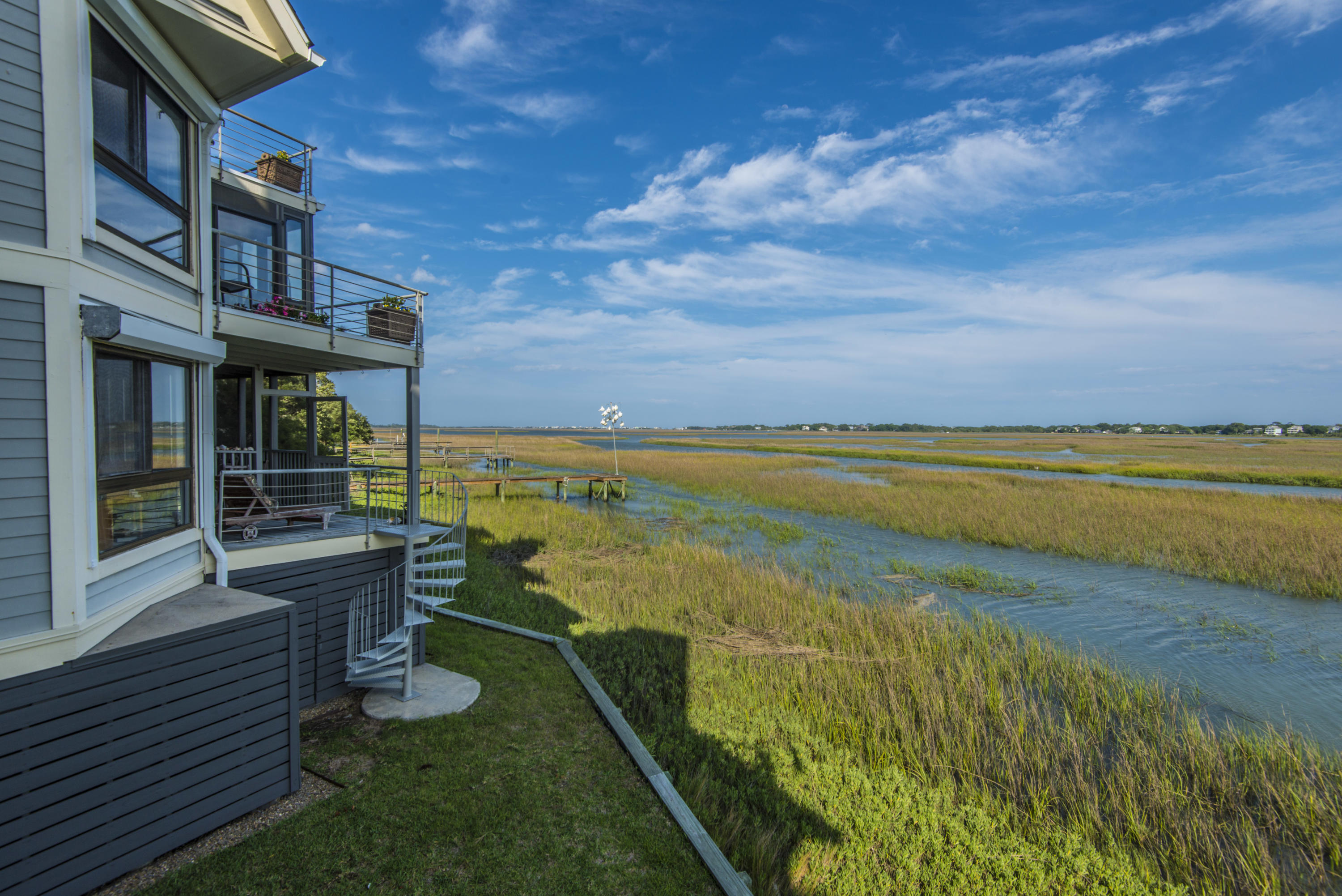 Little Oak Island Homes For Sale - 251 Little Oak, Folly Beach, SC - 47
