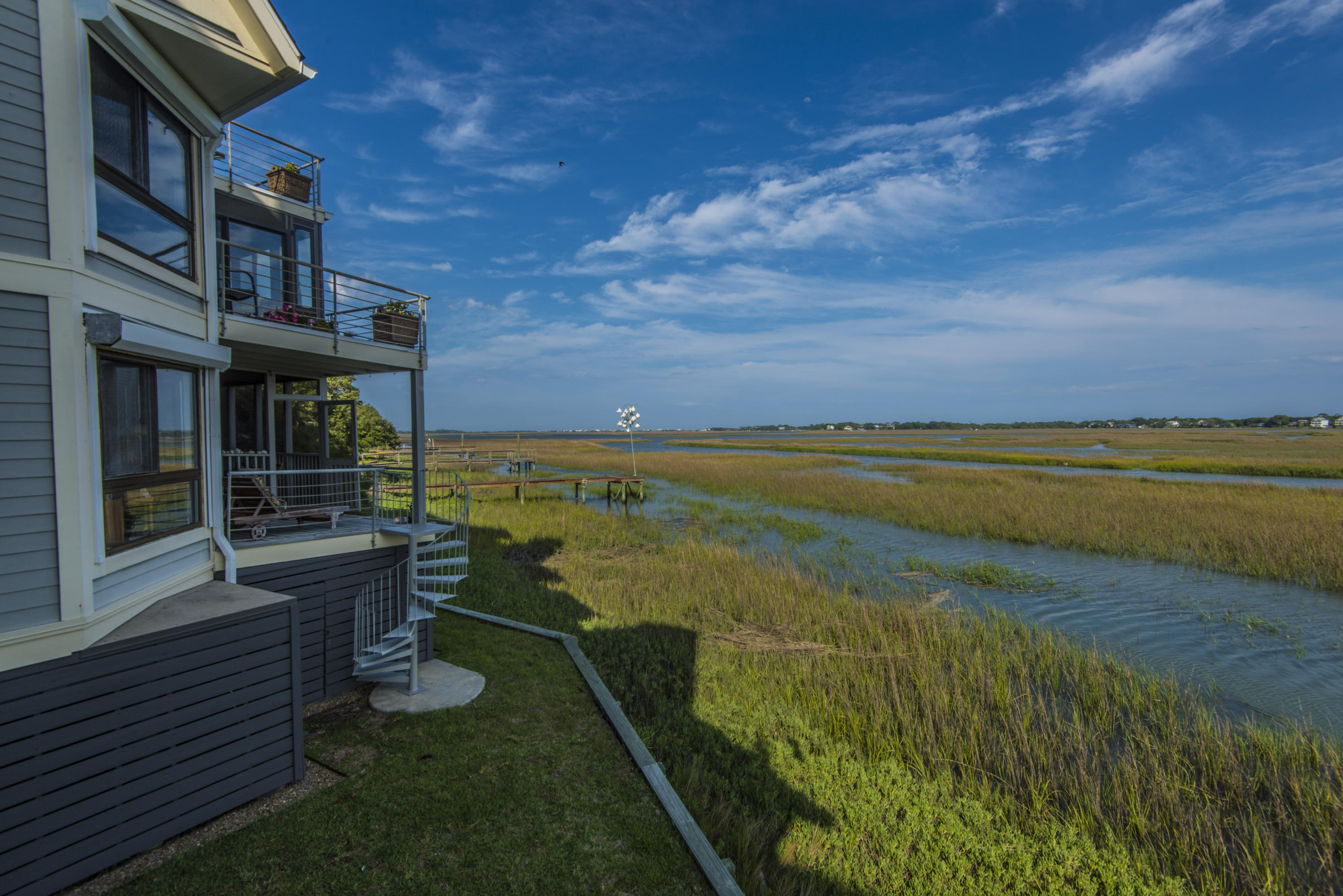 Little Oak Island Homes For Sale - 251 Little Oak, Folly Beach, SC - 26