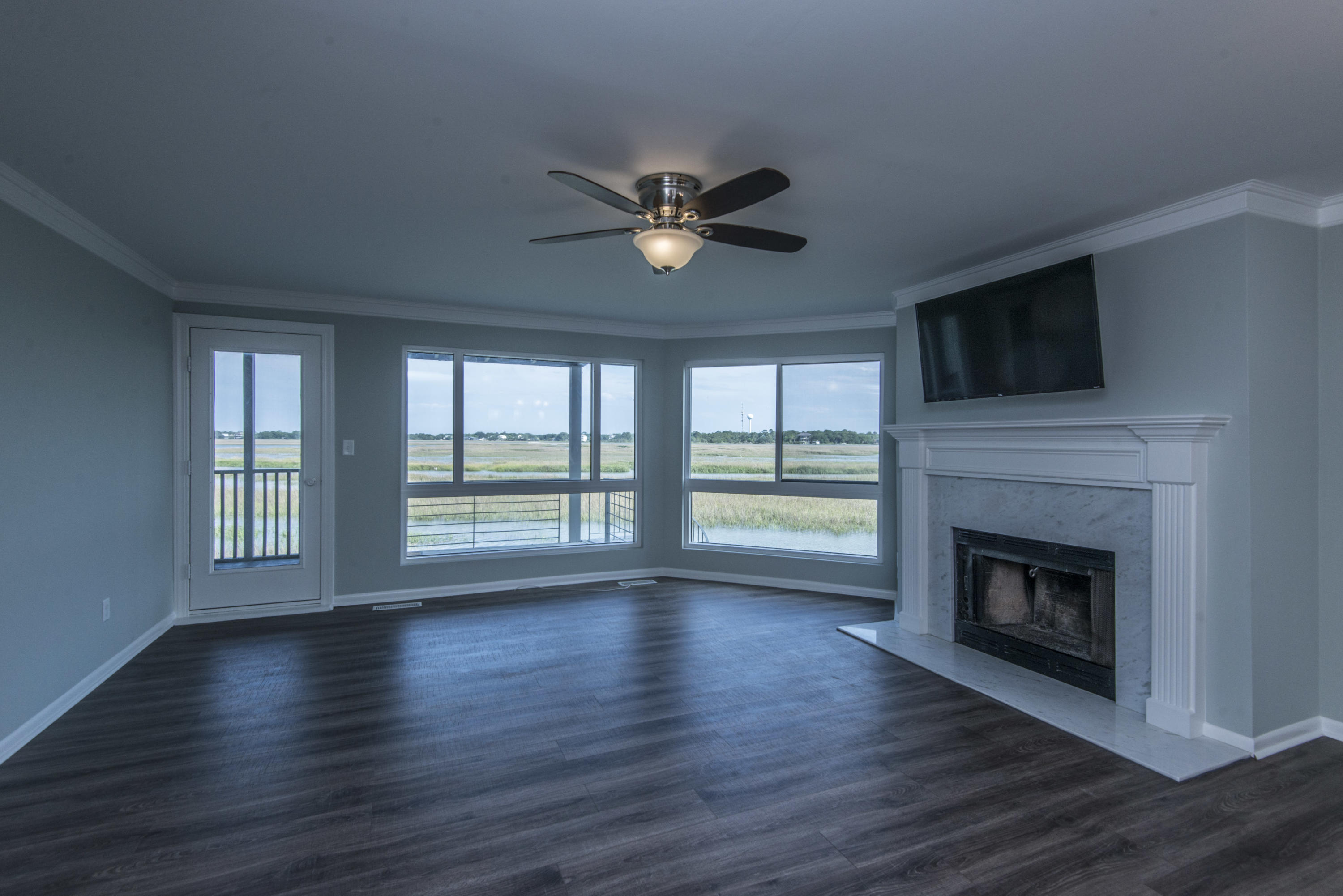 Little Oak Island Homes For Sale - 251 Little Oak, Folly Beach, SC - 25