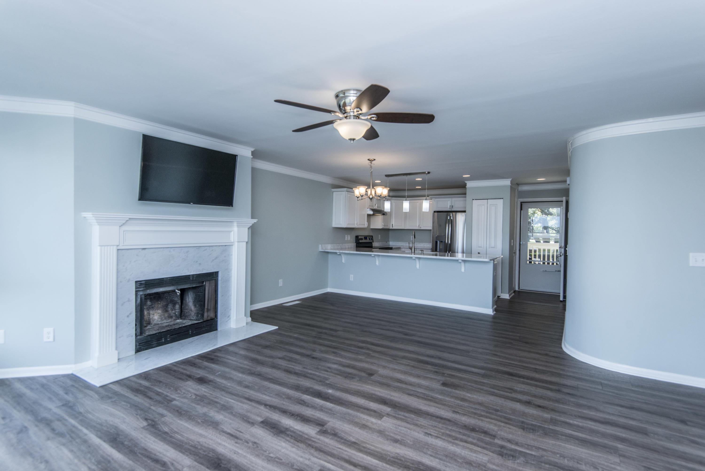 Little Oak Island Homes For Sale - 251 Little Oak, Folly Beach, SC - 32
