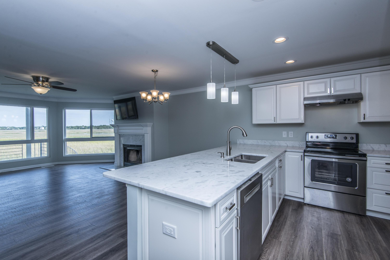 Little Oak Island Homes For Sale - 251 Little Oak, Folly Beach, SC - 29