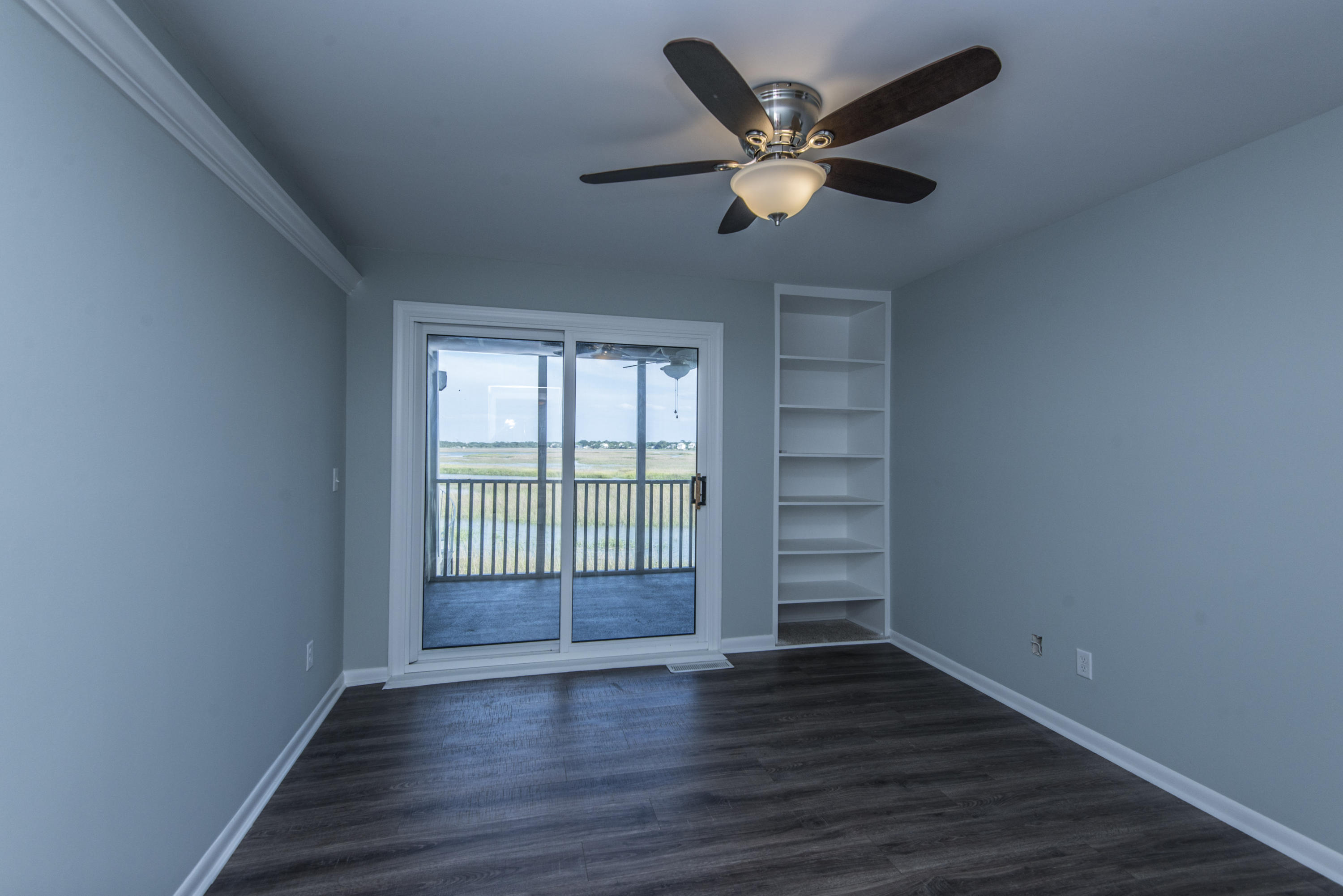 Little Oak Island Homes For Sale - 251 Little Oak, Folly Beach, SC - 11