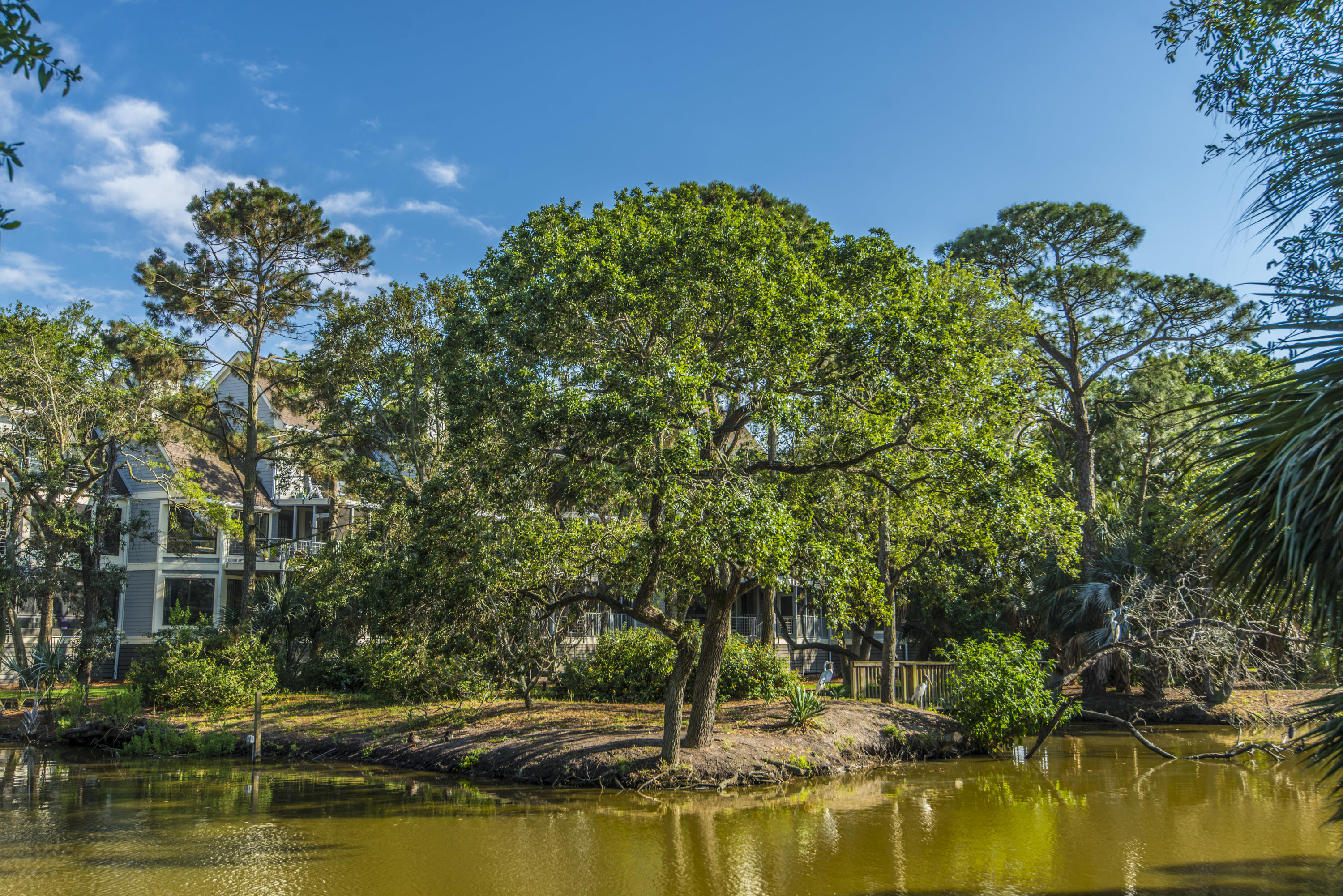 Little Oak Island Homes For Sale - 251 Little Oak, Folly Beach, SC - 43