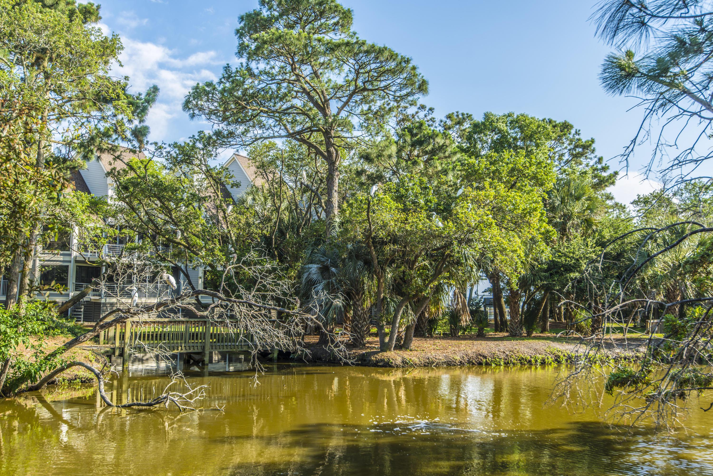 Little Oak Island Homes For Sale - 251 Little Oak, Folly Beach, SC - 10