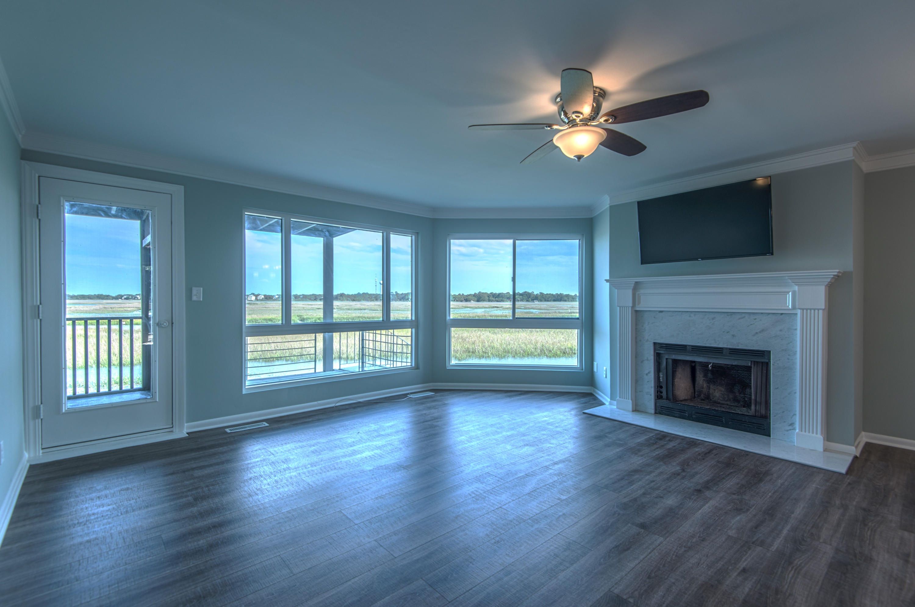 Little Oak Island Homes For Sale - 251 Little Oak, Folly Beach, SC - 23