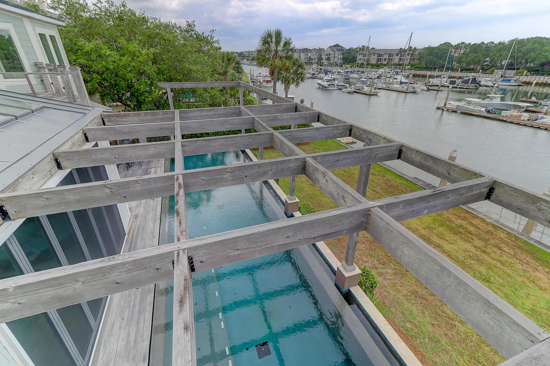 Wild Dunes Homes For Sale - 39 Waterway Island, Isle of Palms, SC - 30
