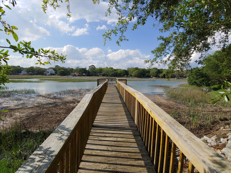 Little Oak Island Homes For Sale - 251 Little Oak, Folly Beach, SC - 5