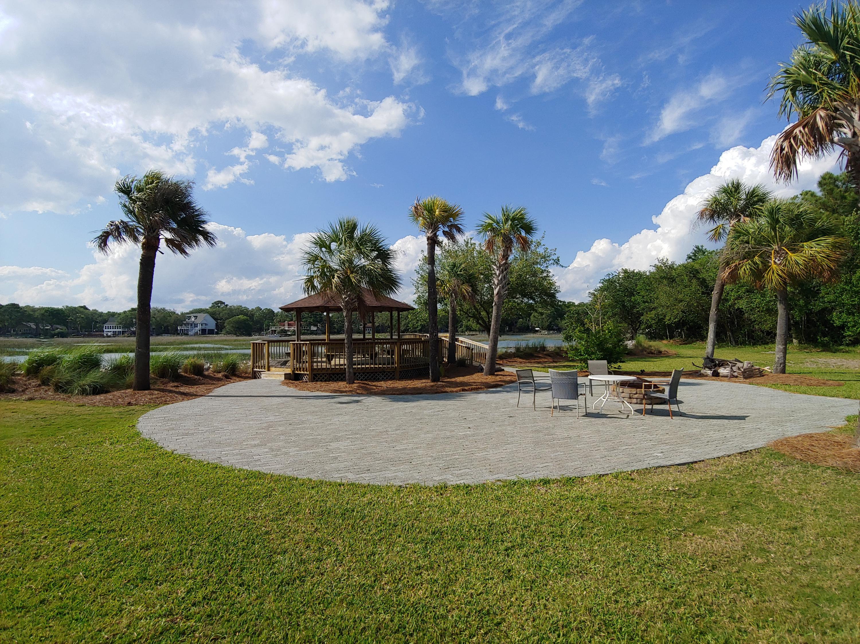 Little Oak Island Homes For Sale - 251 Little Oak, Folly Beach, SC - 2