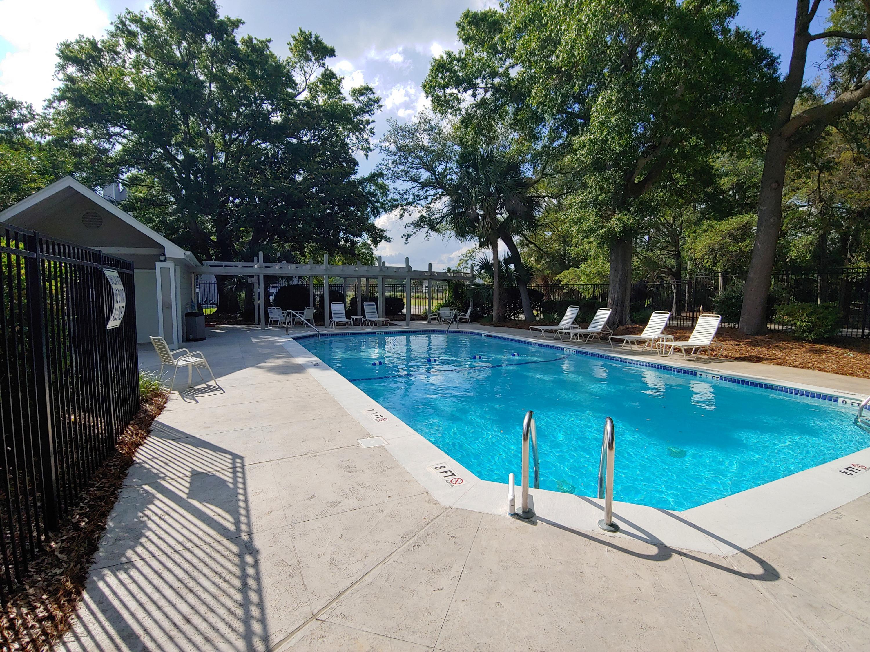 Little Oak Island Homes For Sale - 251 Little Oak, Folly Beach, SC - 46