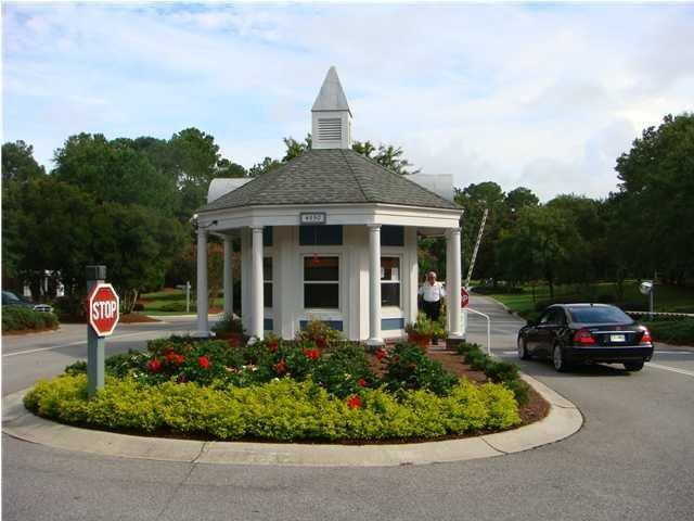 Coosaw Creek Country Club Homes For Sale - 4232 Club Course, North Charleston, SC - 46