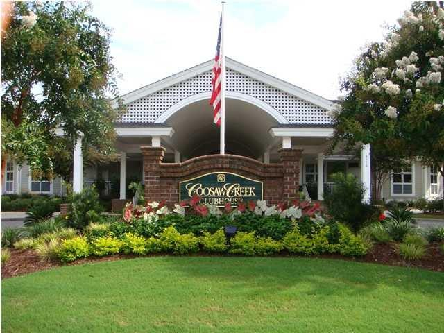 Coosaw Creek Country Club Homes For Sale - 4232 Club Course, North Charleston, SC - 51