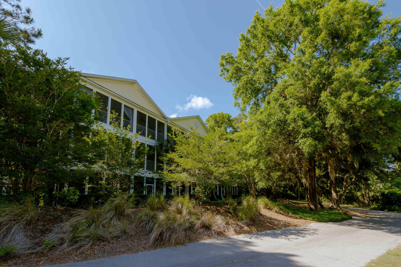 Indigo Hall at Hope Plantation Homes For Sale - 7134 Indigo Palms, Johns Island, SC - 17