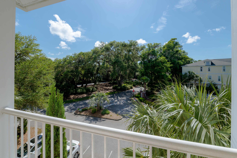 Indigo Hall at Hope Plantation Homes For Sale - 7134 Indigo Palms, Johns Island, SC - 20